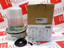 DG CONTROLS XFE/AC/230/SH/11J/WHITE