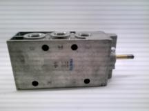 FESTO ELECTRIC 6420