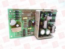 ARK ELECTRONIC PRODUCTS DCX-815A