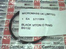 MICROMASS 5711069
