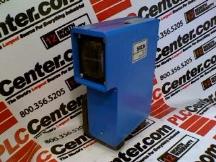 SICK OPTIC ELECTRONIC WL25-322