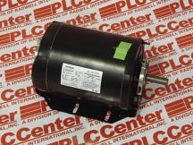 CENTURY ELECTRIC MOTORS ARB2054L1