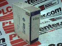 RELOG 2RT-01