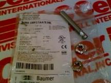 BAUMER ELECTRIC IFRM-08P37A4/S35L