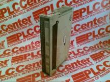 S&S ELECTRIC IDA-2