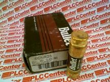 BULLET ECN-R-25