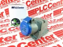MK ELECTRIC LN-9201