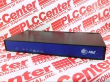AT&T 500064-00