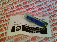 MCM ELECTRONICS 83-245
