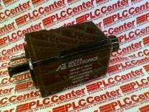 GUARDIAN ELECTRIC CO 0121-1220-6100