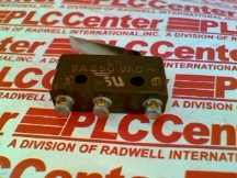 PROFAX INC PX-161-0002