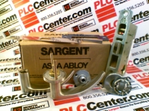 SARGENT 8237