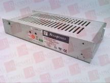 REIGN POWER RP1100-24FV
