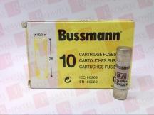 BUSSMANN C10G4