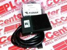 FISNAR 560027D