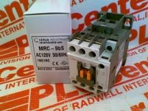 CERUS MRC9BSAC120V