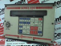 ROBOTRON 503-4-0305-02