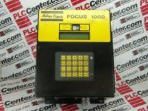 ATLAS COPCO 380560
