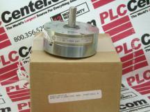 ELECTROID EPB30-1108S-24V