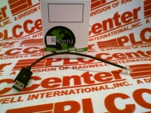 PROTEX INTERNATIONAL CORP HGS-PL-USB-A