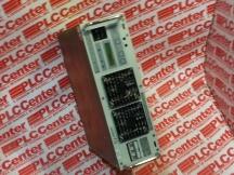 ARGUS 010-522-20