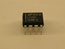 LINEAR TECHNOLOGY IC1021CCN85