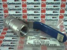 CONBRACO CVB024-2