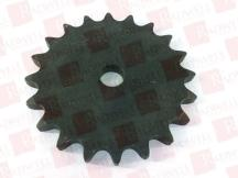 MARTIN SPROCKET & GEAR INC 60A20-3/4