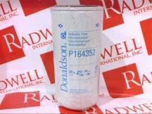 DONALDSON P164352