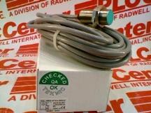 TEKNIC EGL18B08AP024-5000LK
