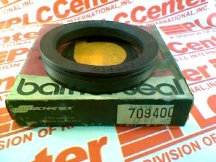 MECHANEX OIL SEALS 709400