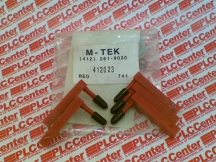 M TEK 412023