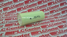 ILLINOIS CAPACITOR 684PPA850K