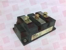 FUGI ELECTRIC 1DI200K-055