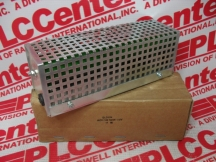 PENTAGON ACH100-100W-110V
