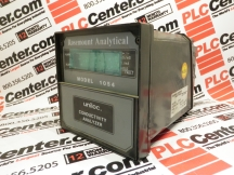 FISHER CONTROLS 1054-C