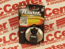 MASTER LOCK M40XKAD