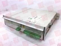LEXIUM MHDS1028N00