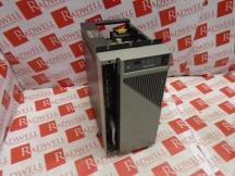 NEWMAR ELECTRONICS ICS-4820
