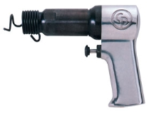 CHICAGO PNEUMATIC 716
