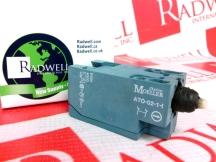 MOELLER ELECTRIC 005233