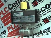 DYNA QUIP PHS21AJD01