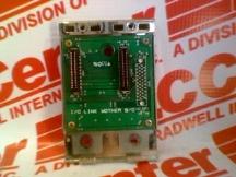 SAMSUNG CPL9502