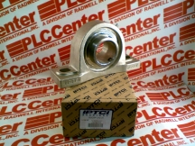 IPTCI BEARINGS SUC210-31G