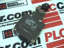 ERSCE E-300-01-CM