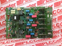 EPE TECHNOLOGY 72-161019-00