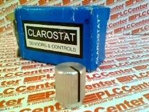 CLAROSTAT JD-50-1-5