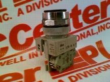 IDEC AOW110-B