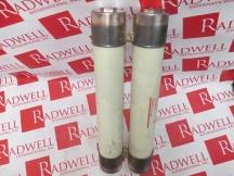 FERRAZ SHAWMUT A1550X100E-1