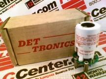 DETECTOR ELECTRONICS DE1888V2